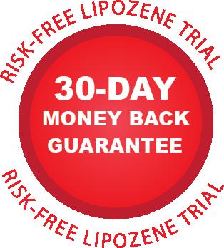 money-back-guarantee-30