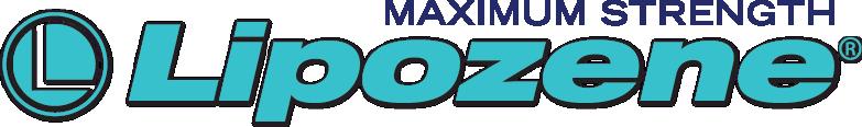 Lipozene Logo